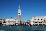 Viaggio di Istruzione Venezia a.s. 2015/16